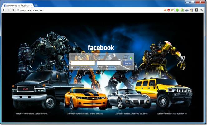 FB-Login-Screen-Changer.jpg