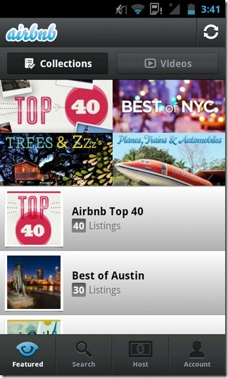 Airbnb-Android-Featured