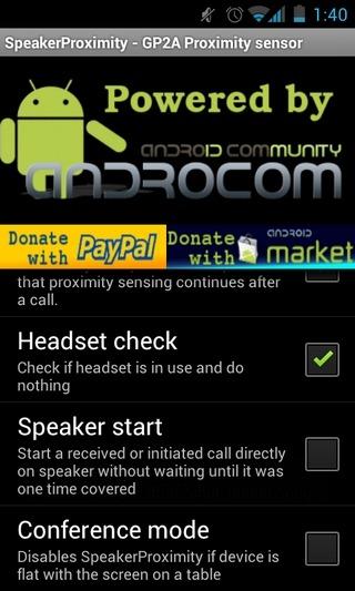 SpeakerProximity-Android-Home2