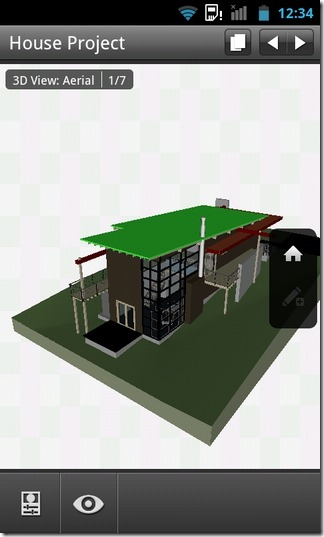 Autodesk-Design-Review-Android-Sample-Model-DWF1