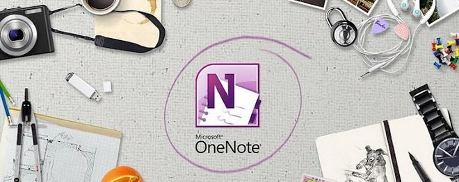Microsoft-OneNote-Mobile-Android-Banner
