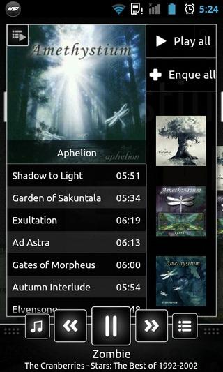N7-Music-Player-Android-Album-Queue