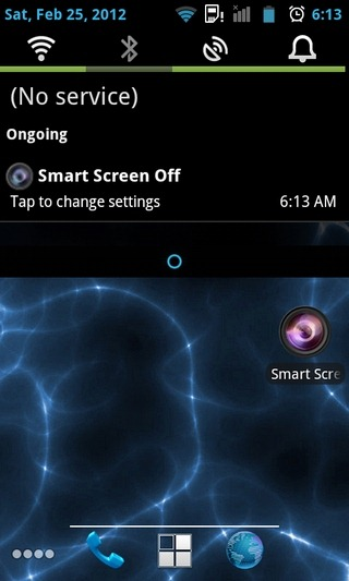 Smart-Screen-Off-Android-Home2