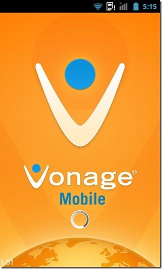 Vonage-Mobile-Android-iOS-Splash