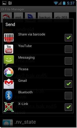 Andmade-Share-Android-Share-Via