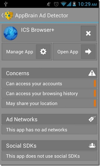 AppBrain-Ad-Detector-Android-App