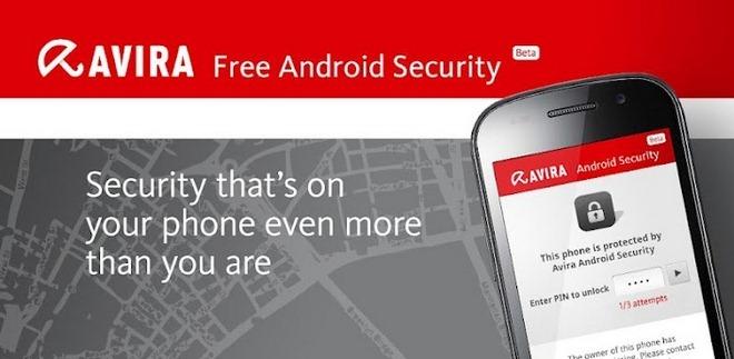 Avira-Android-Banner