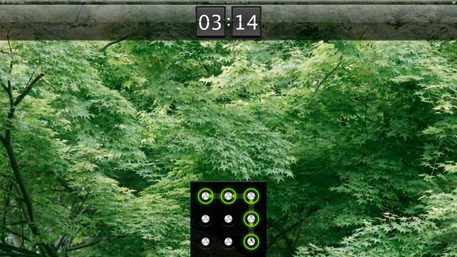 Screensaver   free