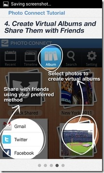 ZeroPC-Photo-Connect-Android-Help3