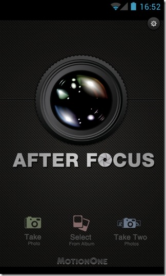 AfterFocus-Android-Home