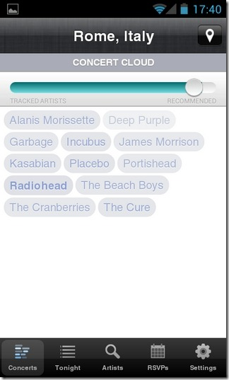 Bandsintown-Concerts-Android-Concerts-Cloud