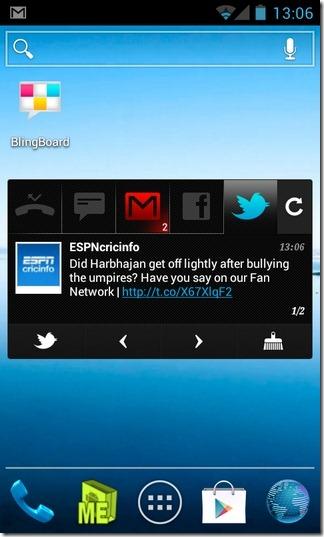 BlingBoard-Social-Widget-Android-Screen3