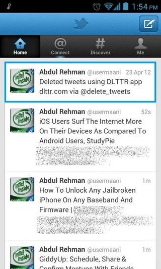 DLTTR-Android-iOS-Verify
