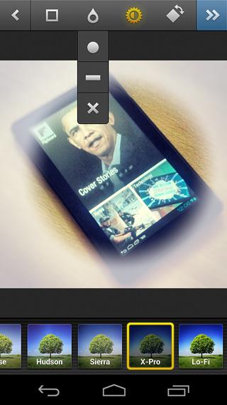 Instagram-For-Android-Tilt-Shift-Blur-Effect