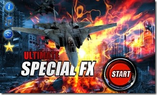 Ultimate-Special-FX-Android-Home
