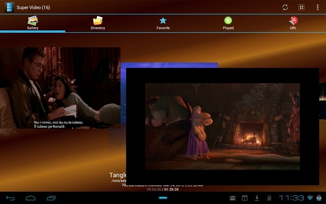 Super-Video-Andorid-Tablet