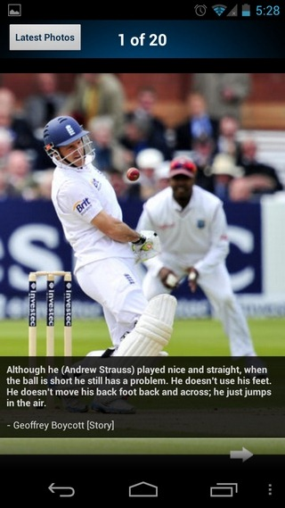 Yahoo-Cricket-Android-Photo