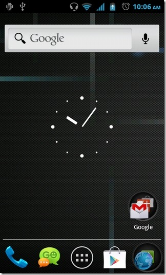 Holo-Launcher-Android-Home0