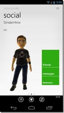 Microsoft-My-Xbox-LIVE-Android-Avatar