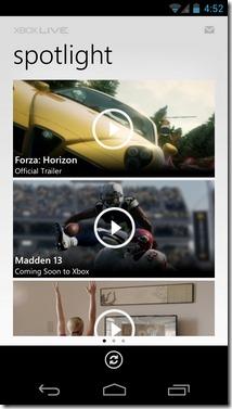 Microsoft-My-Xbox-LIVE-Android-Spotlight