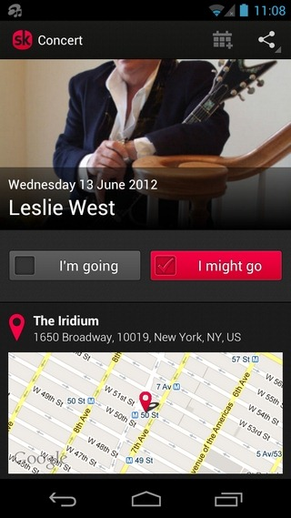 Songkick-Concerts-Android-Event1