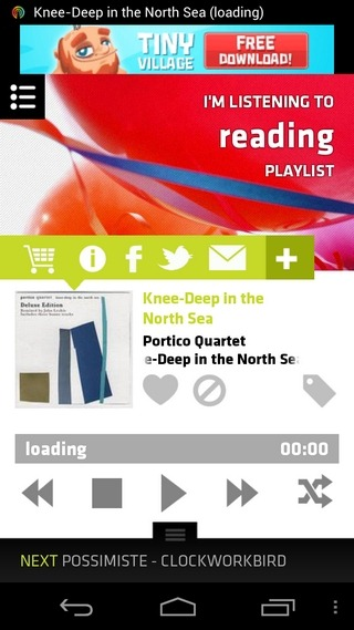 Stereomood-Android-iOS-Player
