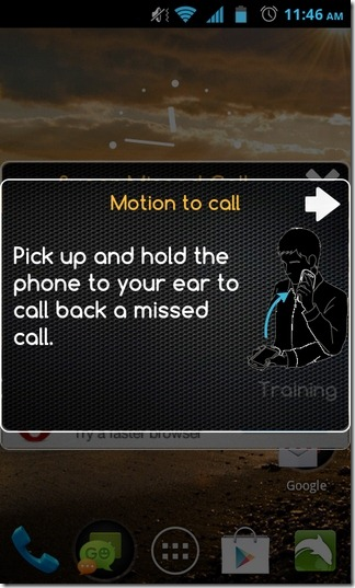 Super-Missed-Call-Android-Help1