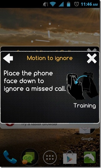 Super-Missed-Call-Android-Help2