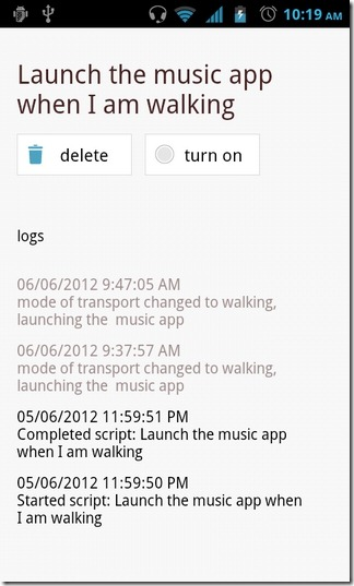 on{X}-Android-App2