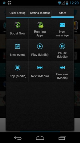 1Tap-Quick-Bar-Android-Shortcut