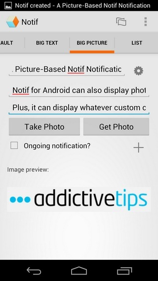 Notif-Android-Type3a
