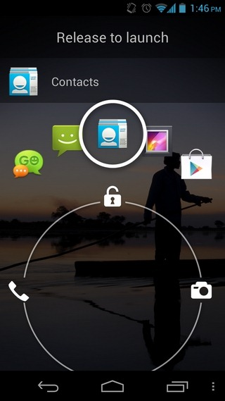 Quick-Launch-Android-Theme5