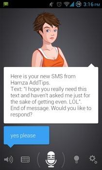 Speaktoit-Android-Update-Nov'12-SMS