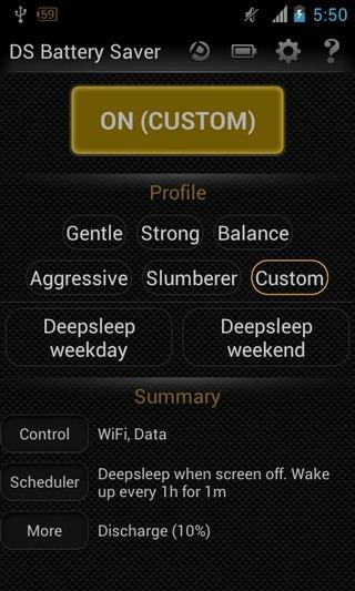 Deep-Sleep-Battery-Saver-Android-Main