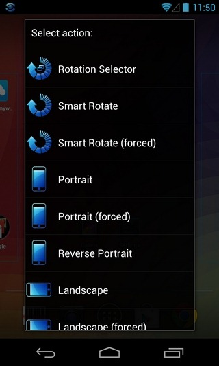 GMD-Smart-Rotation-Android-Widgets1