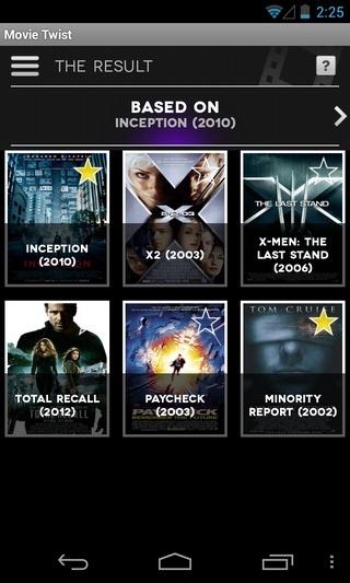 Movie-Twist-Android-Main2