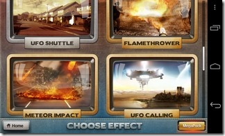 FxGuru-Android-Effects
