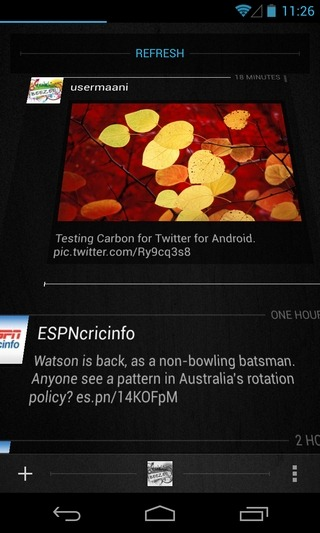 Carbon-For-Twitter-Android-Tilt