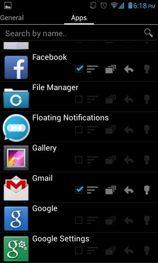 Floating Notifications 05