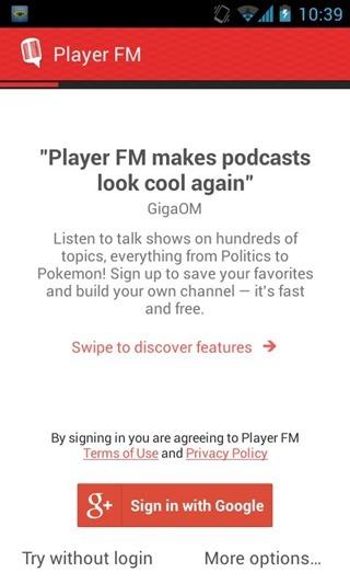 Player FM 04