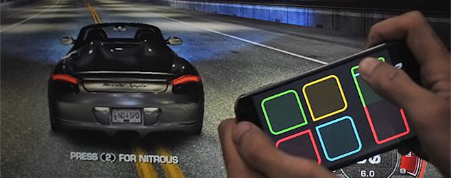Tilt-Racer-Touch-Pilot-virtual-gamepad-Android-iPhone
