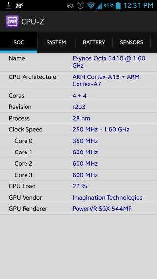 CPU-Z_SOC
