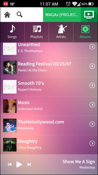 Streambels_Music