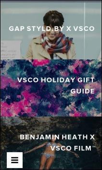 VSCO Cam_Journal