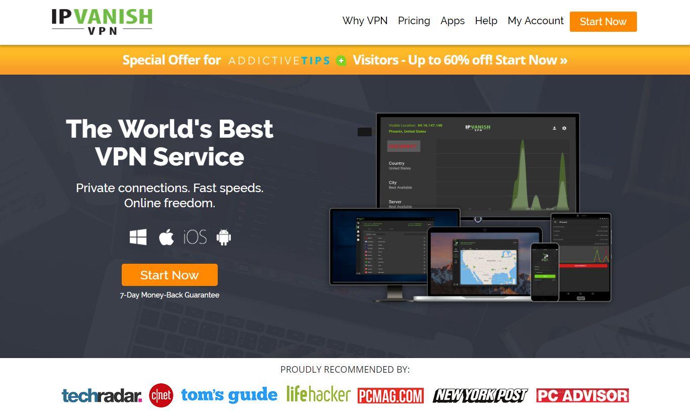 The Pluto.tv Add-on for Kod - IPVanish